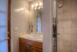 4440 Sweetwater Drive - Photo 36