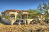 4440 Sweetwater Drive - Photo 41