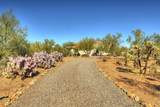 4440 Sweetwater Drive - Photo 42