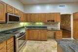 4440 Sweetwater Drive - Photo 5