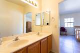 754 Annandale Way - Photo 23