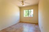 754 Annandale Way - Photo 29