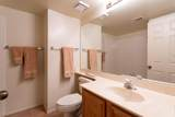 754 Annandale Way - Photo 31