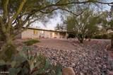 9322 Rancho Verde Drive - Photo 1