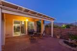 1170 Sunset Ridge Place - Photo 42