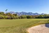 1170 Sunset Ridge Place - Photo 48