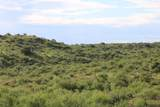 Mt. Lemmon Hwy/Campo Bonito - Photo 1