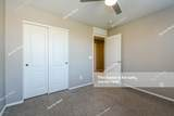 11553 Oilseed Drive - Photo 19