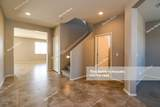 11553 Oilseed Drive - Photo 9