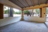 7020 Soyaluna Place - Photo 31
