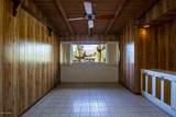 7020 Soyaluna Place - Photo 33
