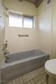 7020 Soyaluna Place - Photo 35