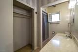 7020 Soyaluna Place - Photo 41