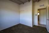 7020 Soyaluna Place - Photo 47