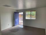 350 Silverbell Road - Photo 4