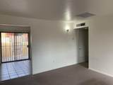 350 Silverbell Road - Photo 7