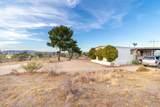 2655 Sonberg Drive - Photo 5