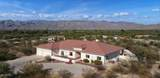 1190 Tanque Verde Loop Road - Photo 1
