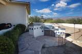 1190 Tanque Verde Loop Road - Photo 17