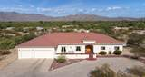 1190 Tanque Verde Loop Road - Photo 2