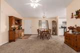 13545 Crazy Horse Trail - Photo 14