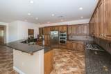 39939 Clubhouse Drive - Photo 13
