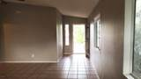 4641 Fenwick Drive - Photo 4