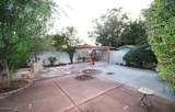 3818 Lakeview Ci Circle - Photo 33