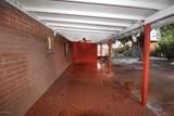 3818 Lakeview Ci Circle - Photo 35