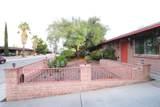 3818 Lakeview Ci Circle - Photo 6