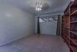 5130 Patricia Street - Photo 11