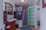 5130 Patricia Street - Photo 17