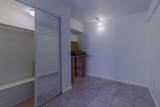 5130 Patricia Street - Photo 29