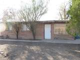10990 Morman Road - Photo 4