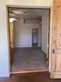 10390 Boulderfield Drive - Photo 10