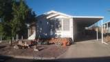 6142 Barrister Road - Photo 1