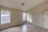 3451 Avenida De San Candido - Photo 7