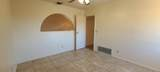 5100 Bluejay Street - Photo 17