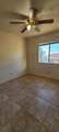 5100 Bluejay Street - Photo 18