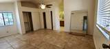 5100 Bluejay Street - Photo 23