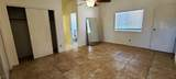 5100 Bluejay Street - Photo 24