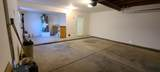 5100 Bluejay Street - Photo 30