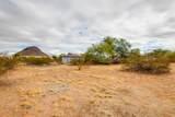 7850 Paradise View Lane - Photo 4