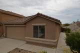 13288 Alley Spring Drive - Photo 1
