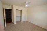 13288 Alley Spring Drive - Photo 10