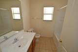 13288 Alley Spring Drive - Photo 11
