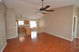 13288 Alley Spring Drive - Photo 3