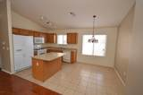 13288 Alley Spring Drive - Photo 4