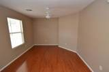13288 Alley Spring Drive - Photo 5