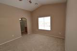 13288 Alley Spring Drive - Photo 7